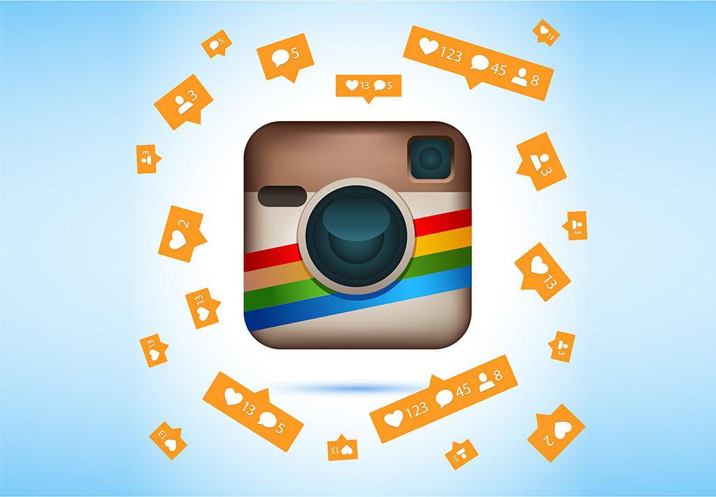 天然石市場公式Instagramで新作アイテムをPR中!