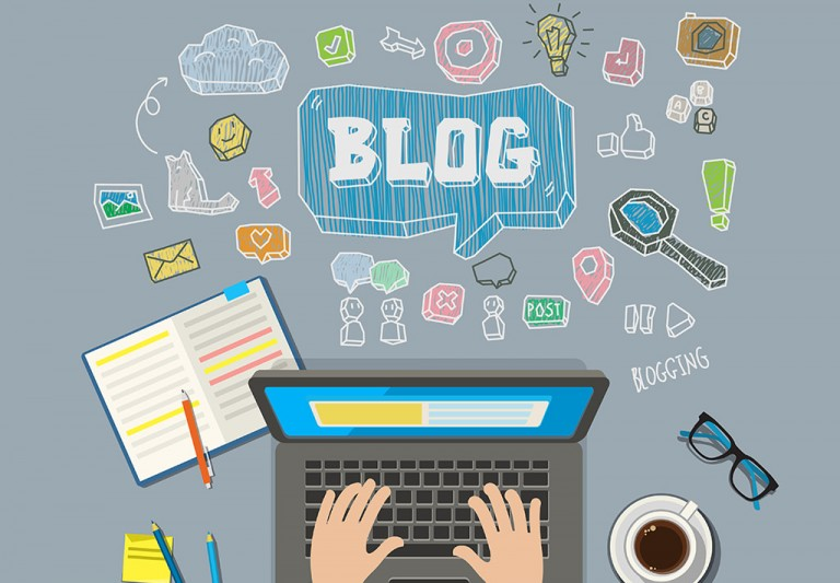 記事投稿の方法について(パソコン版)