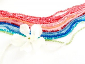 初めまして ManaLea Jewelryです